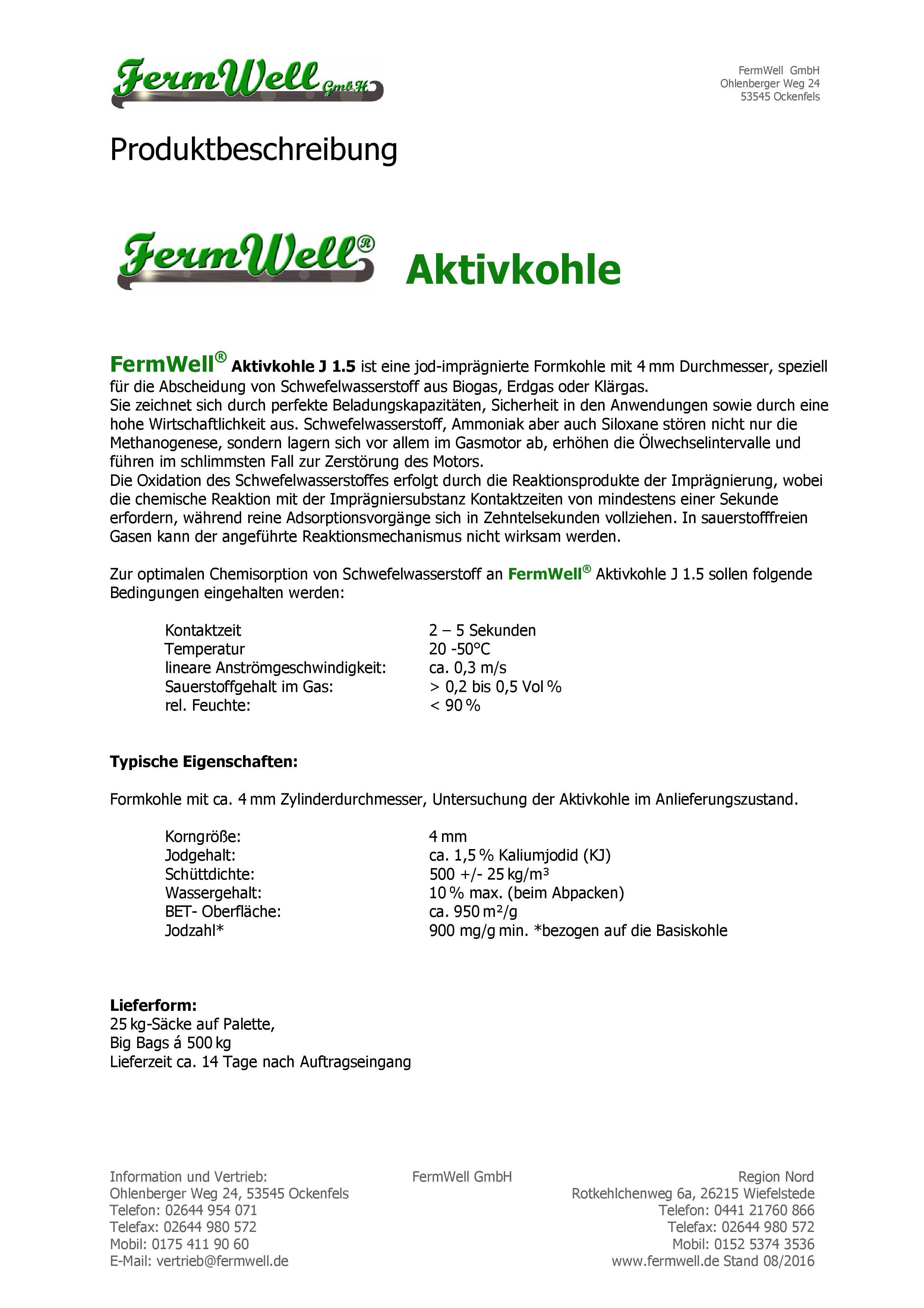 FWG_Aktivkohle J1.5_Produktbeschreib_161