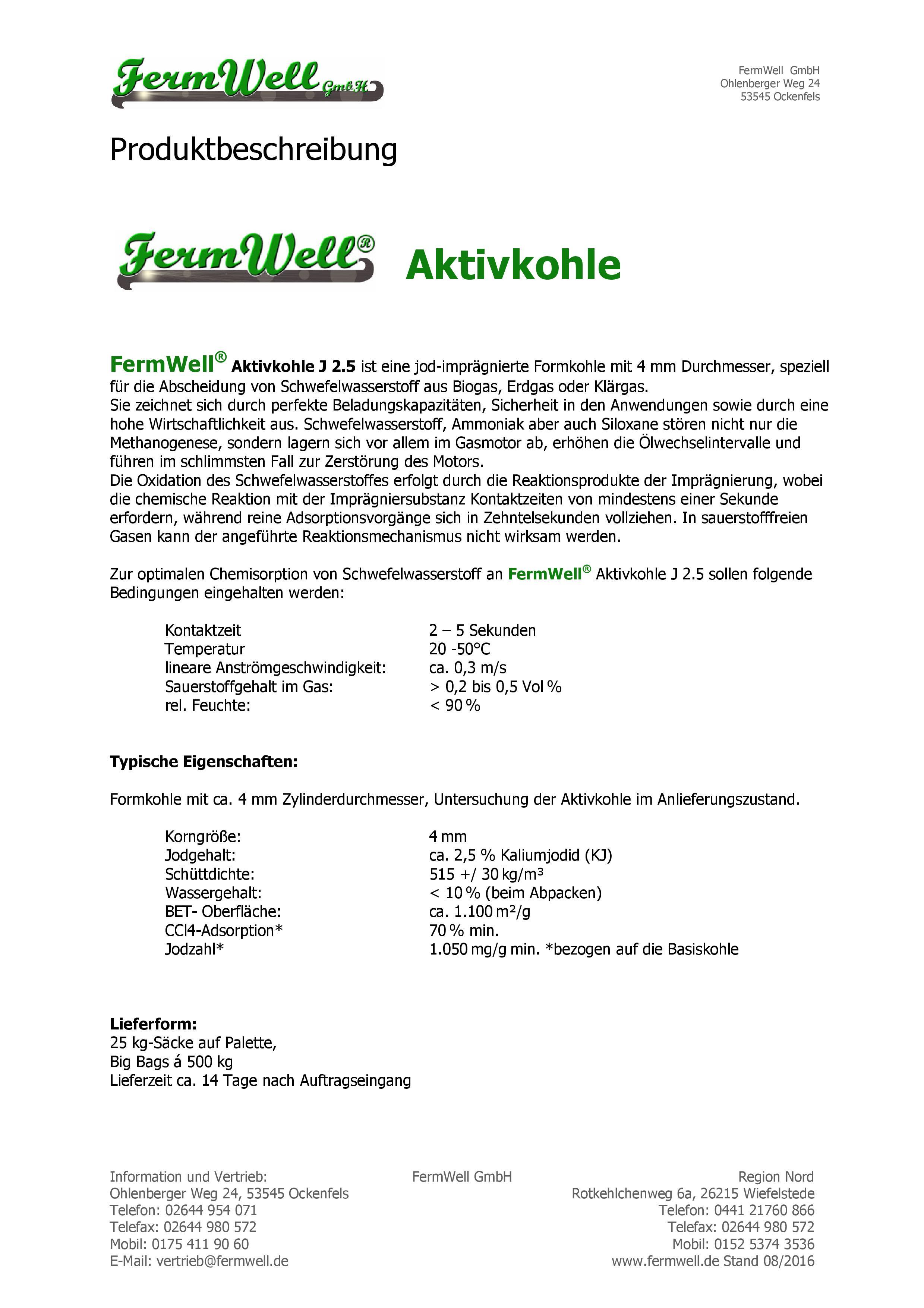 FWG_Aktivkohle_J2.5_Produktbeschreib_161