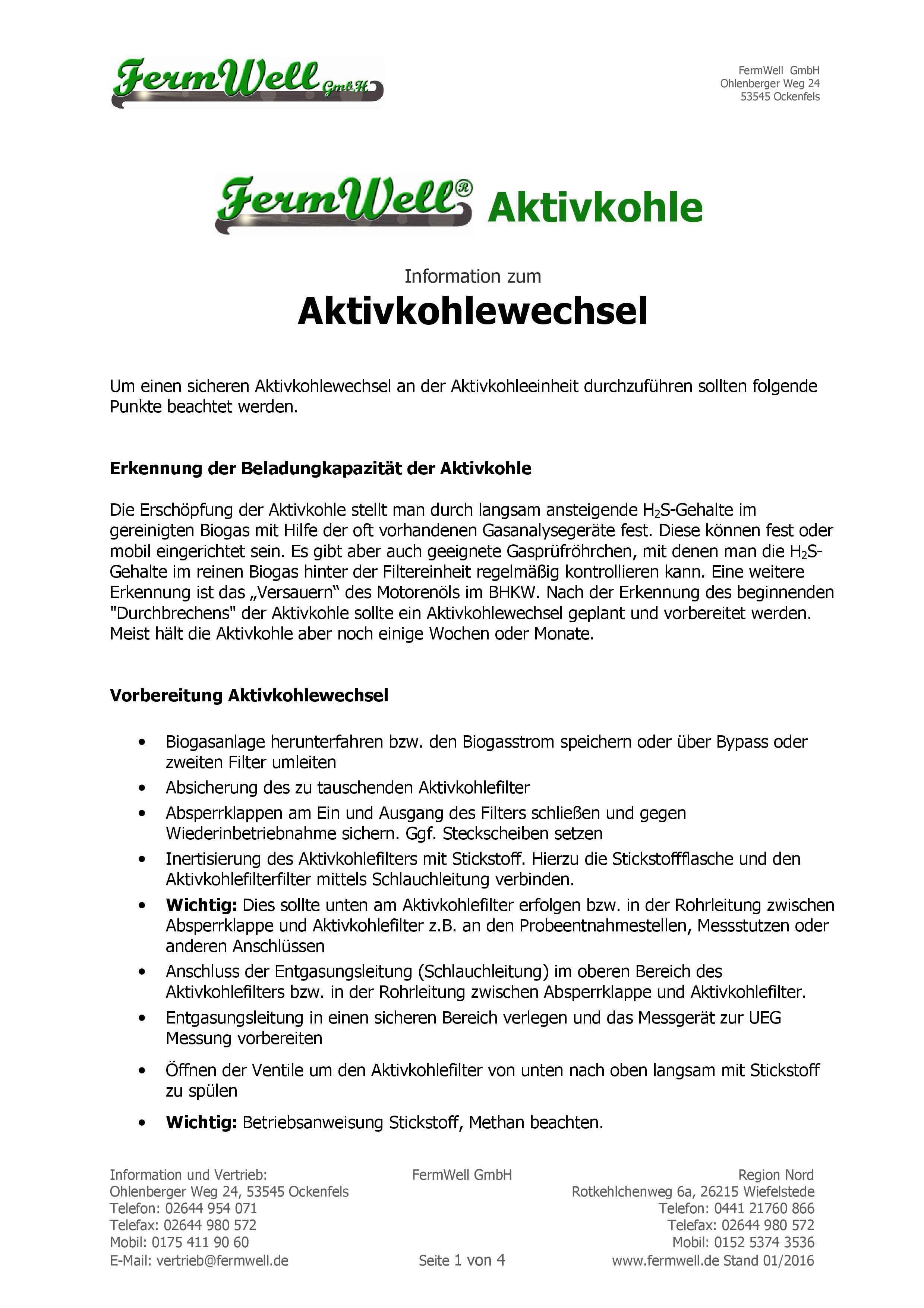 FWG_Aktivkohle_Merkbl_Wechsel_1611-page-
