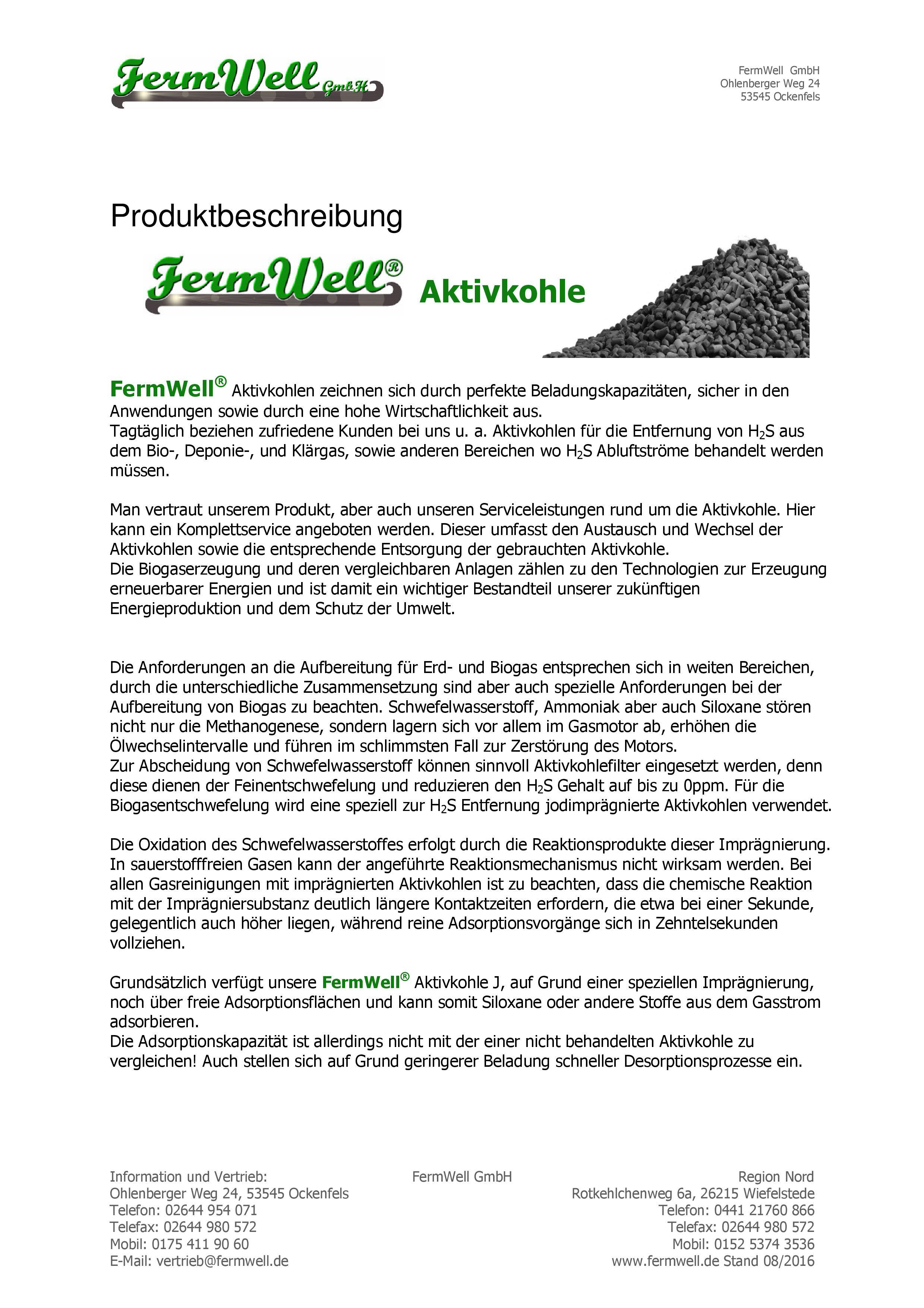 FWG_Aktivkohle_Produktbeschreibu_allgem_