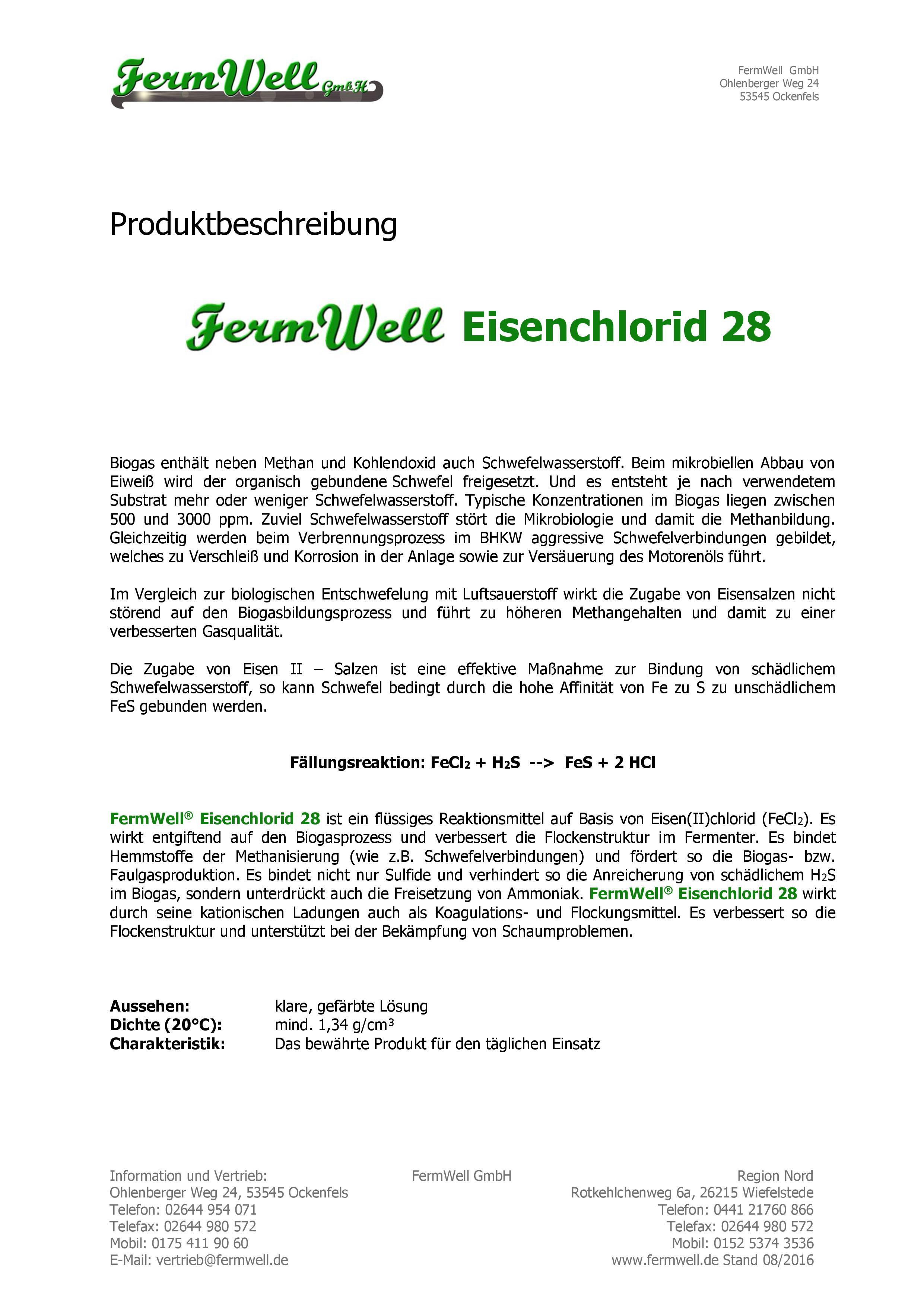 FWG_Eisenchlorid_28_Produktbeschreib_160