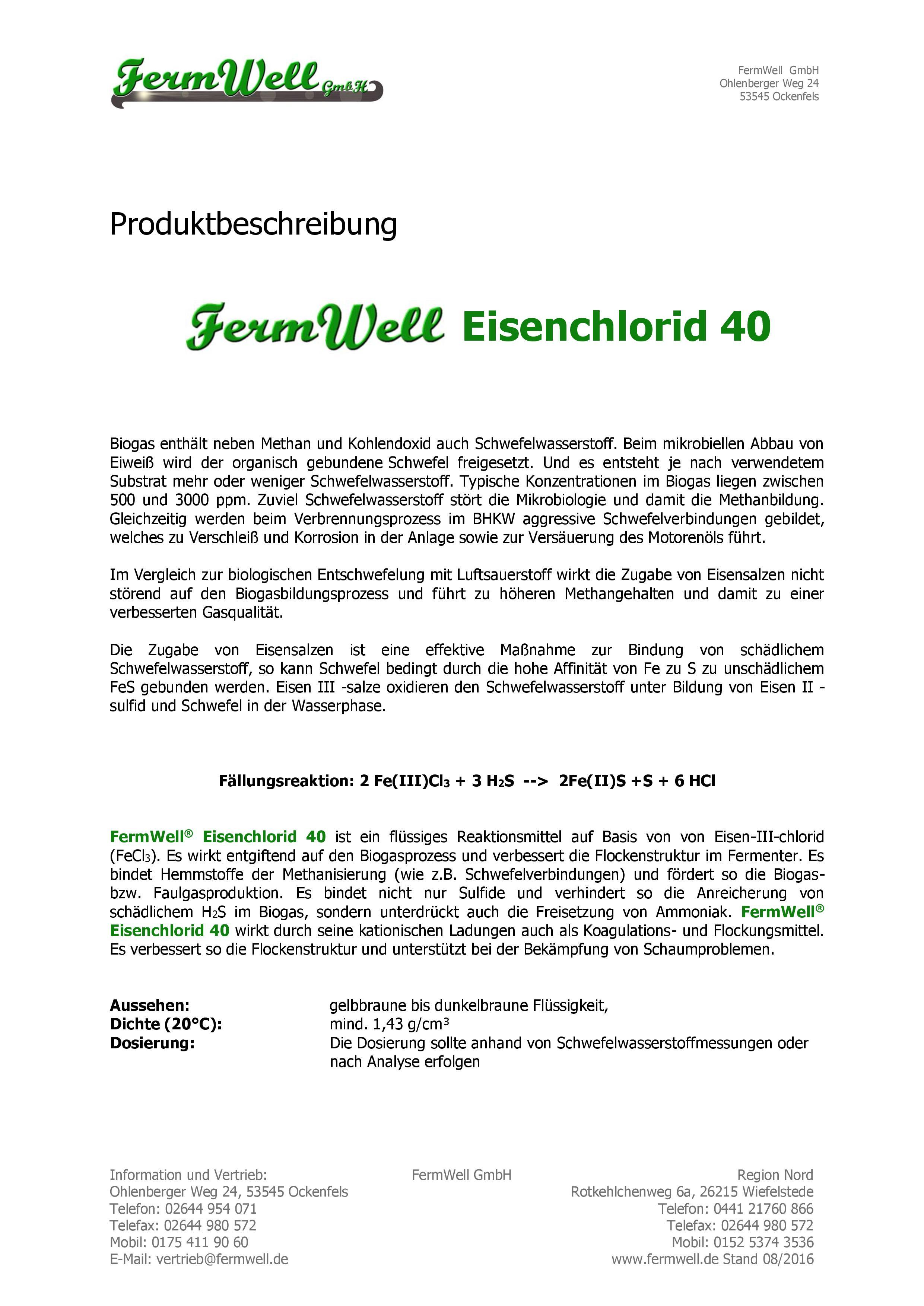 FWG_Eisenchlorid_40_Produktbeschreib_160