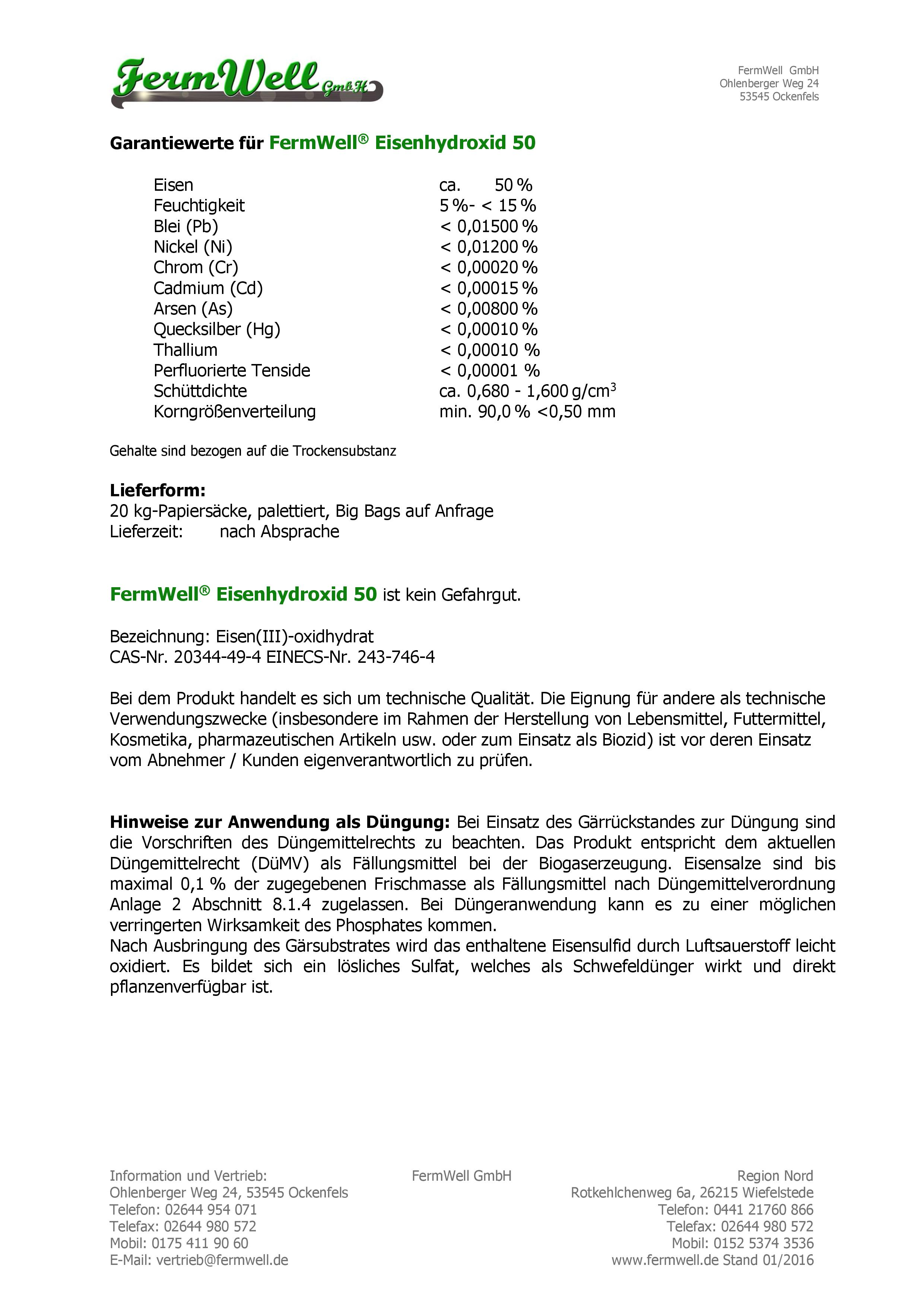FWG_Eisenhydroxid_50_Produktbeschreib_16