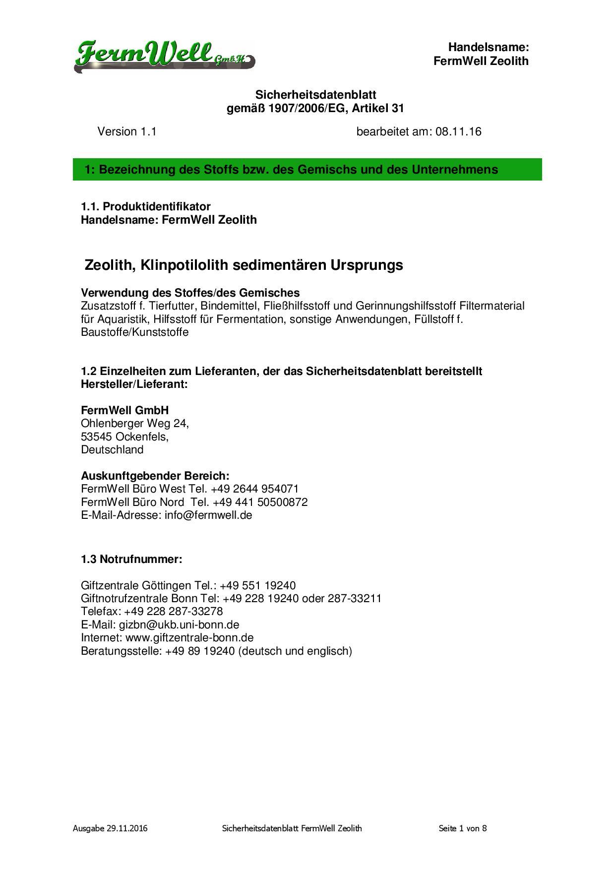 FWG_Zeolith_Sicherheitsdb_161129-page-00