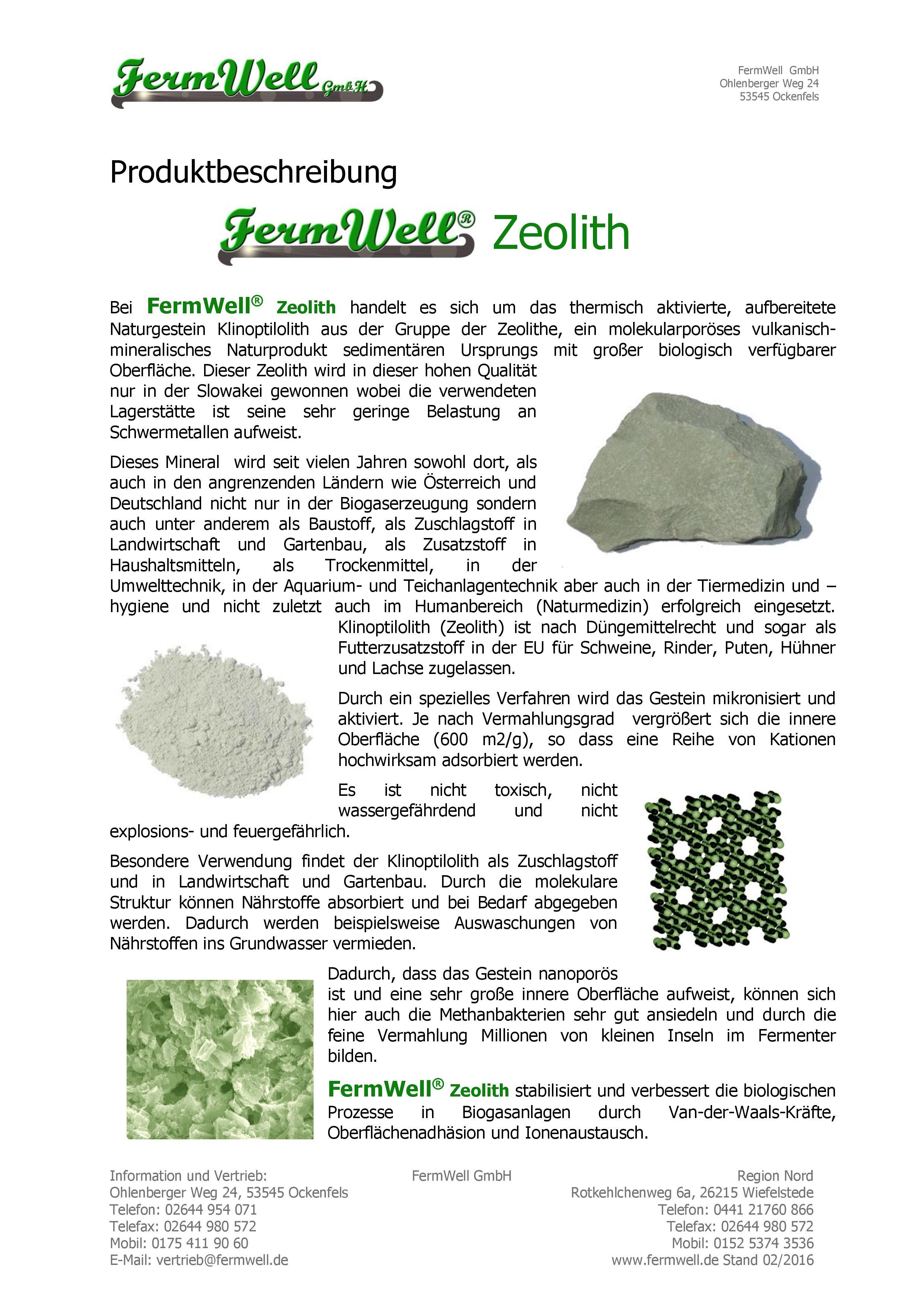 FermWell_Zeolith_Produktbeschreib_1508-p