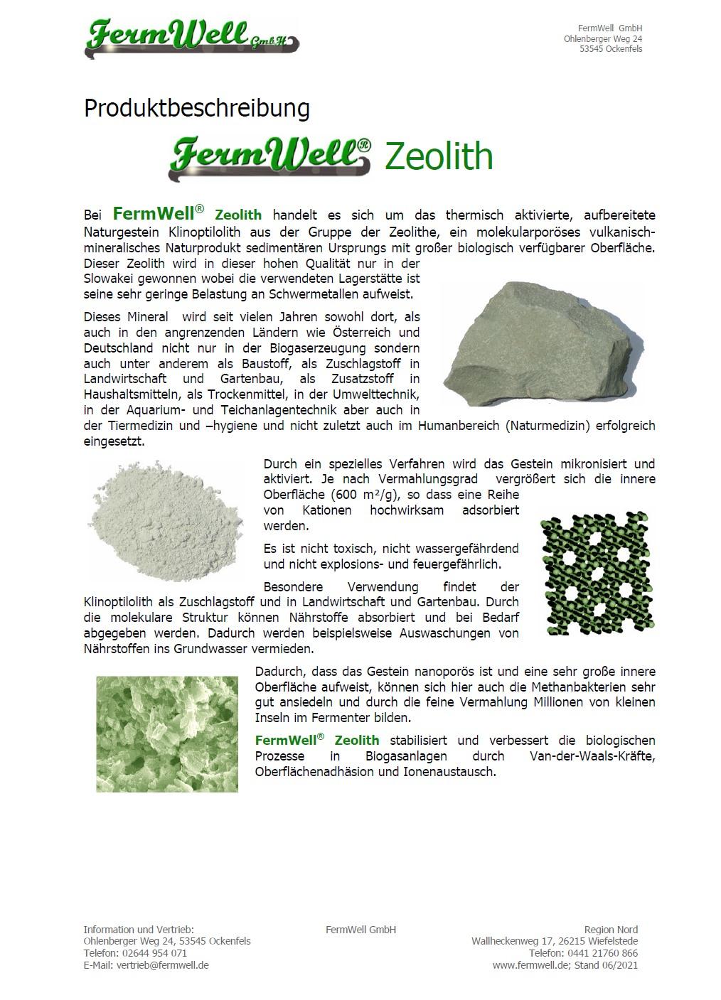 FermWell_Zeolith_Produktbeschreib_2106-p