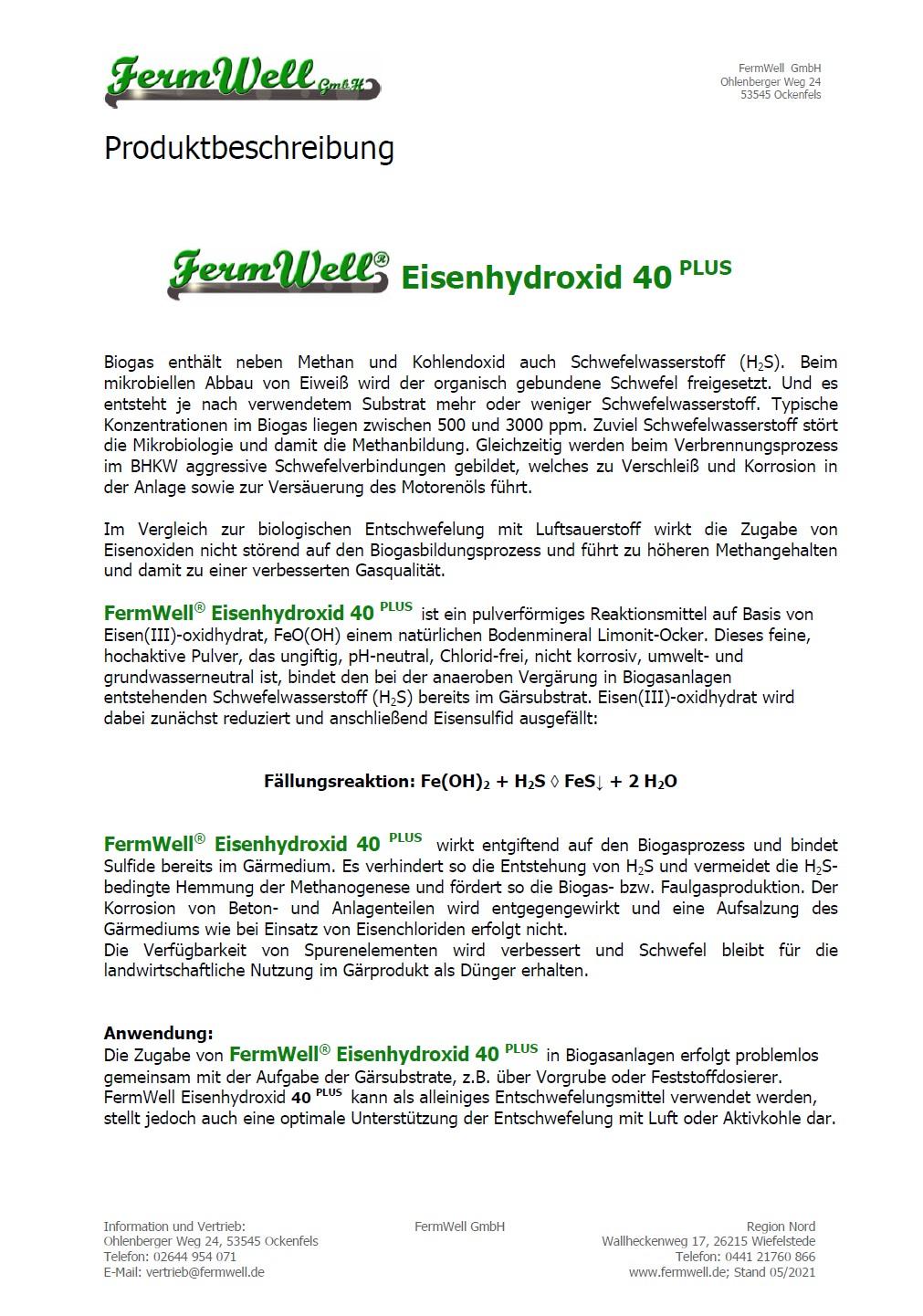 produktbeschreibung_eisenhydroxid_40_1.j