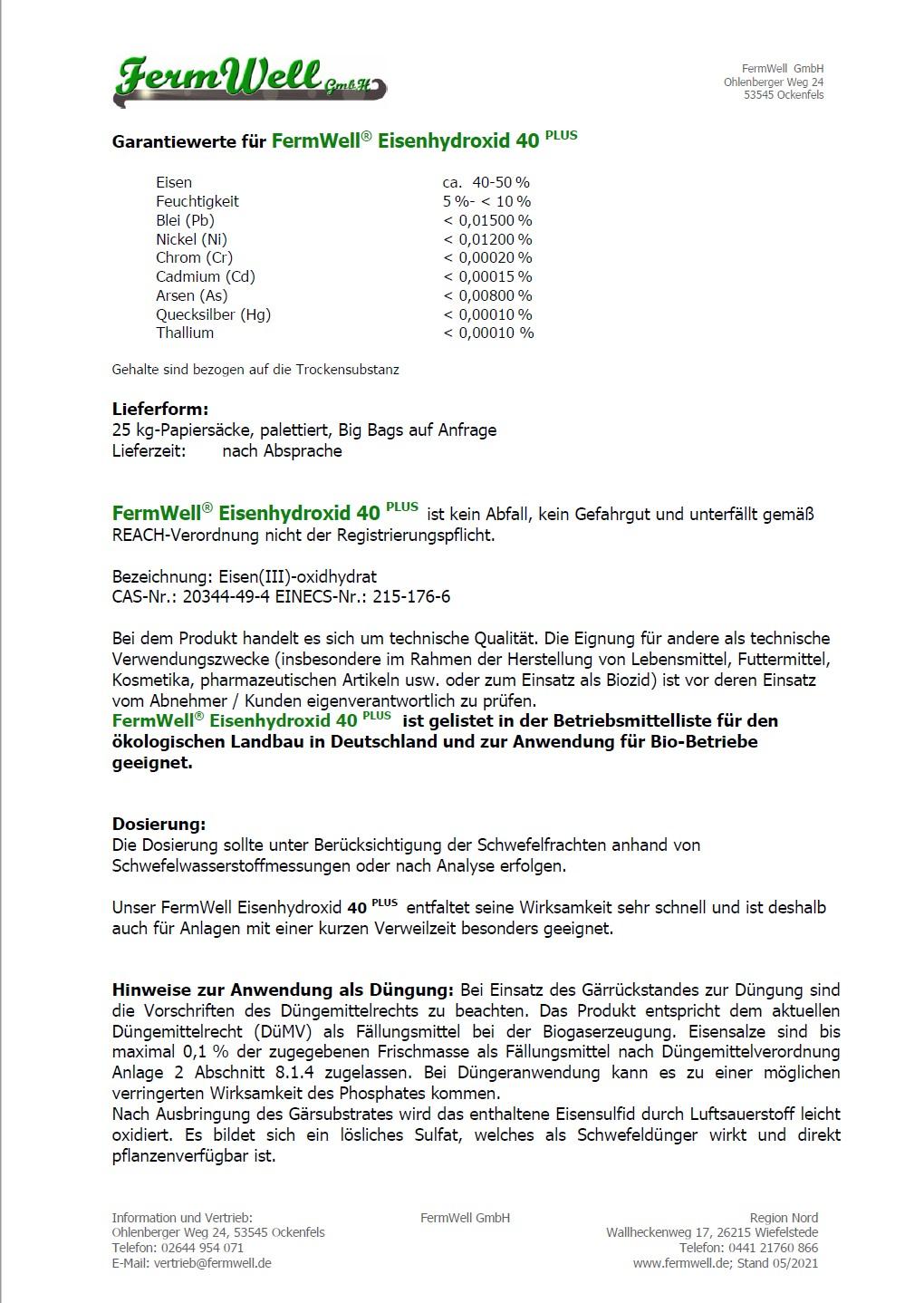 produktbeschreibung_eisenhydroxid_40_2.j