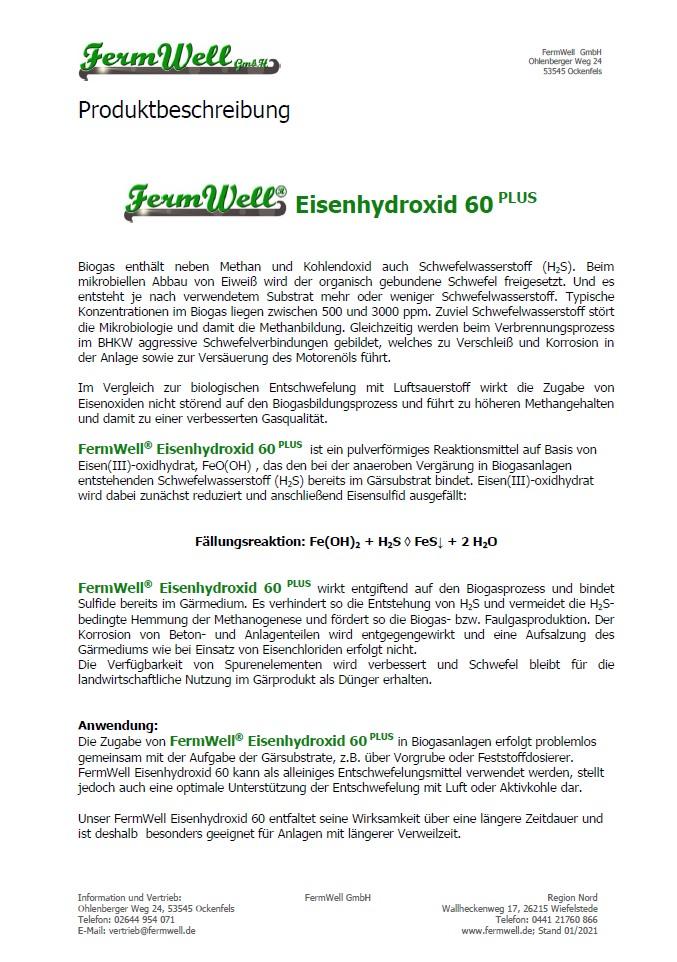produktbeschreibung_eisenhydroxid_60_1.j
