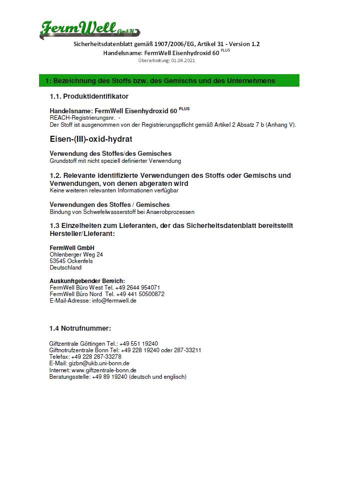 sicherheitsdatenblatt_eisenhydroxid_60_1