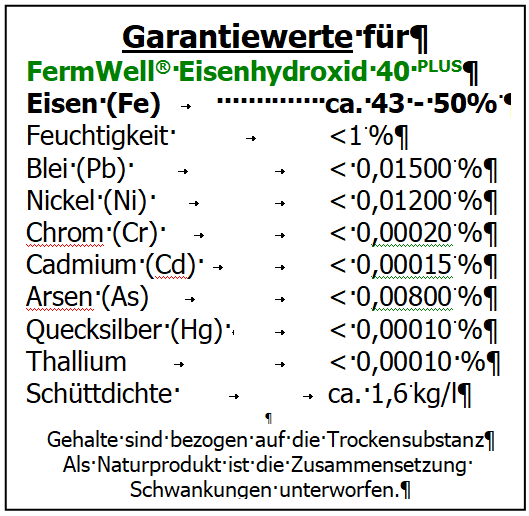 garantiewerte_eisenhydroxid_40.png
