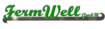 fermWell logo