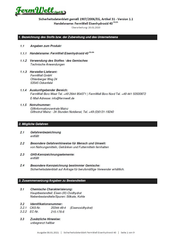 sicherheitsdatenblatt_eisenhydroxid_40_1